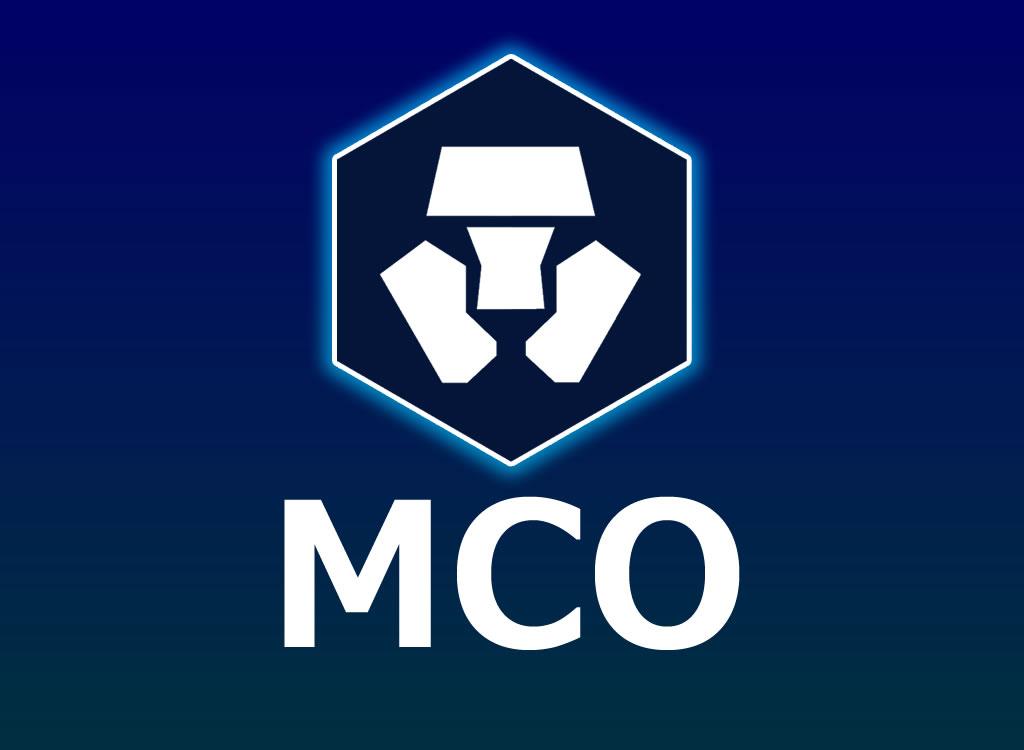 モナコ(MCO)ロゴ