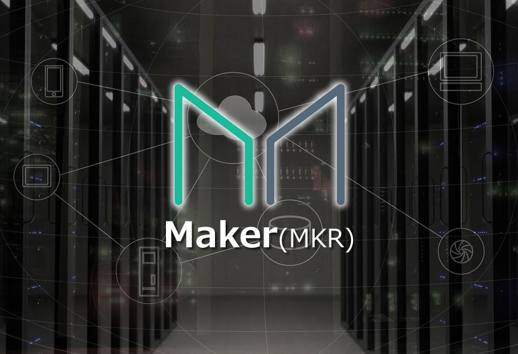 Maker(メーカー)