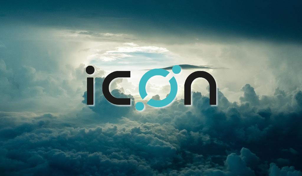 アイコン(icon)ロゴ